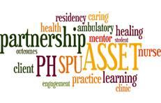 Nursing Office receives HRSA grant! | Public Health - Our Health